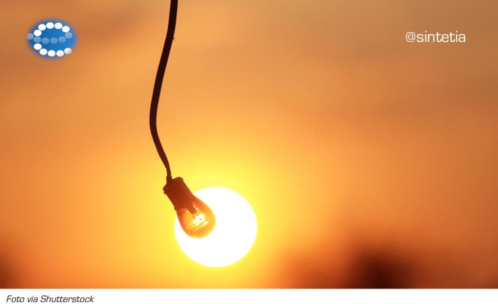 Energía_Solar_Sintetia
