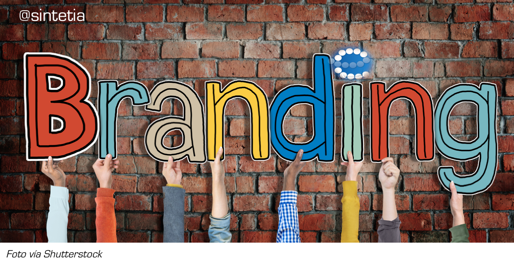 Branding_Sintetia
