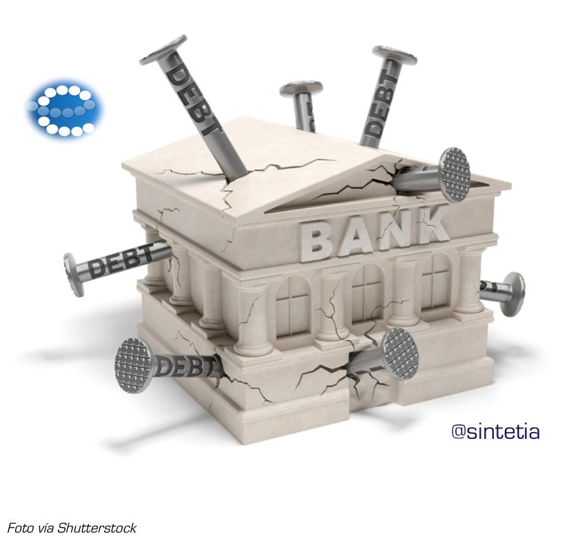Banking_Crisis_Sintetia