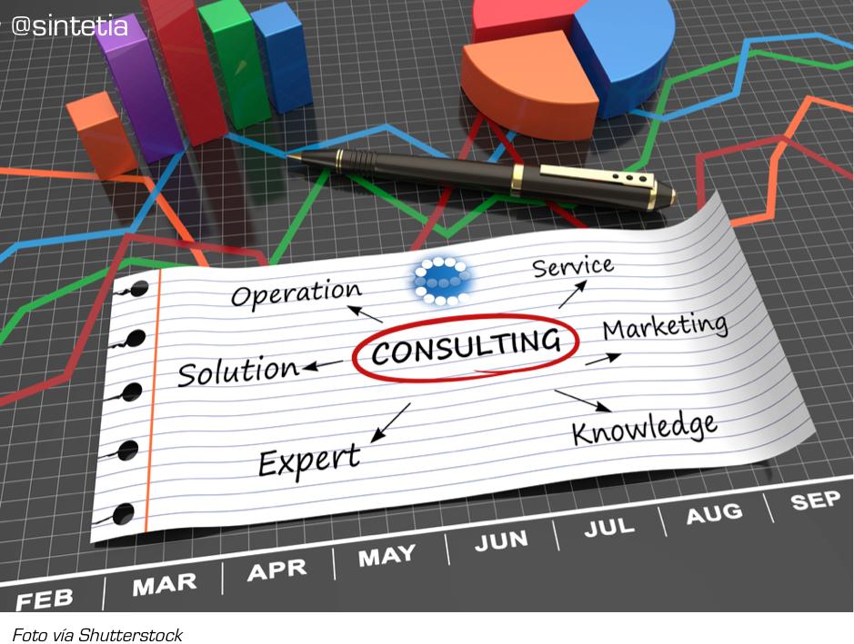 Consulting_Sintetia