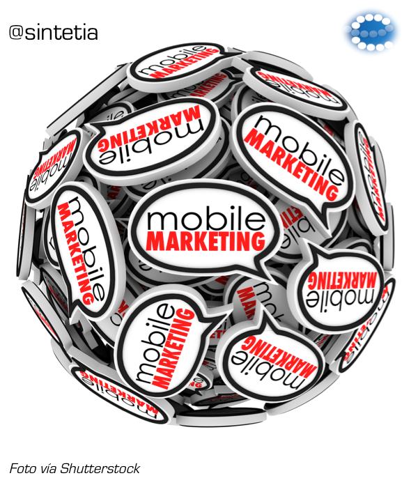 Mobile_Marketing_Sintetia