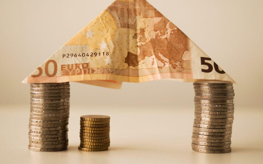 ¿Estamos fuera de peligro de la crisis financiera? Peligrosas similitudes entre 2007 y 2015