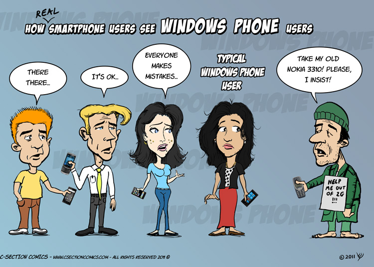 how-smartphone-users-see-windows-phone-users[2]