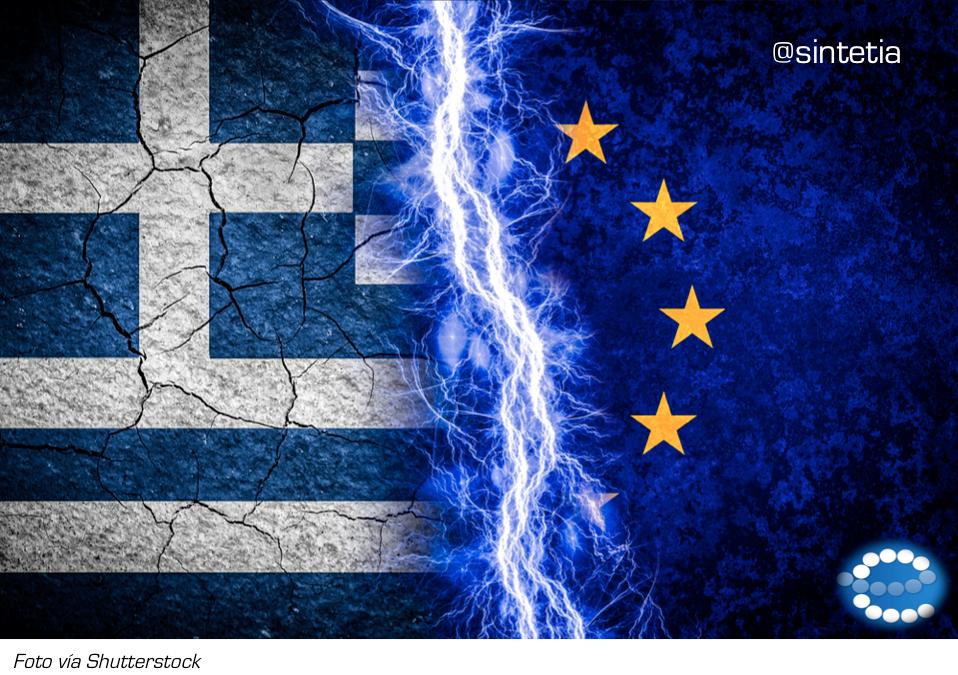 Grecia_Default_Sintetia