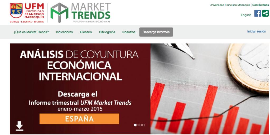 Market_Trends
