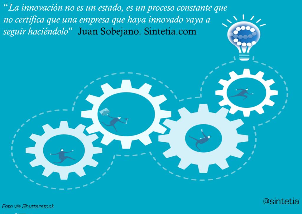 Innovacion_Sobejano