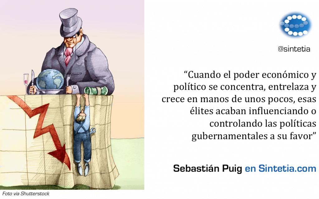 Sebastian_Sintetia_Capitalismo_Castizo