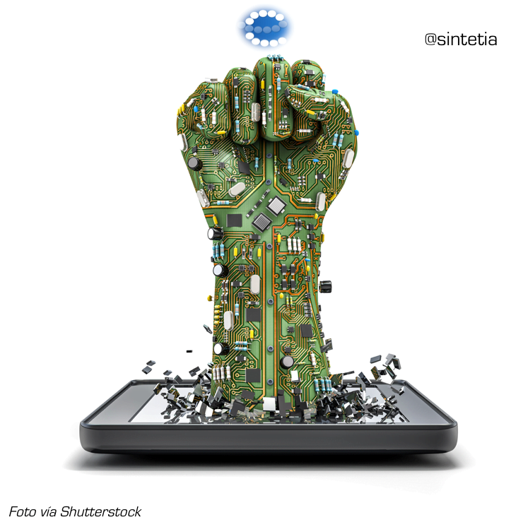 Transformacion_Banca_Innovacion_Sintetia
