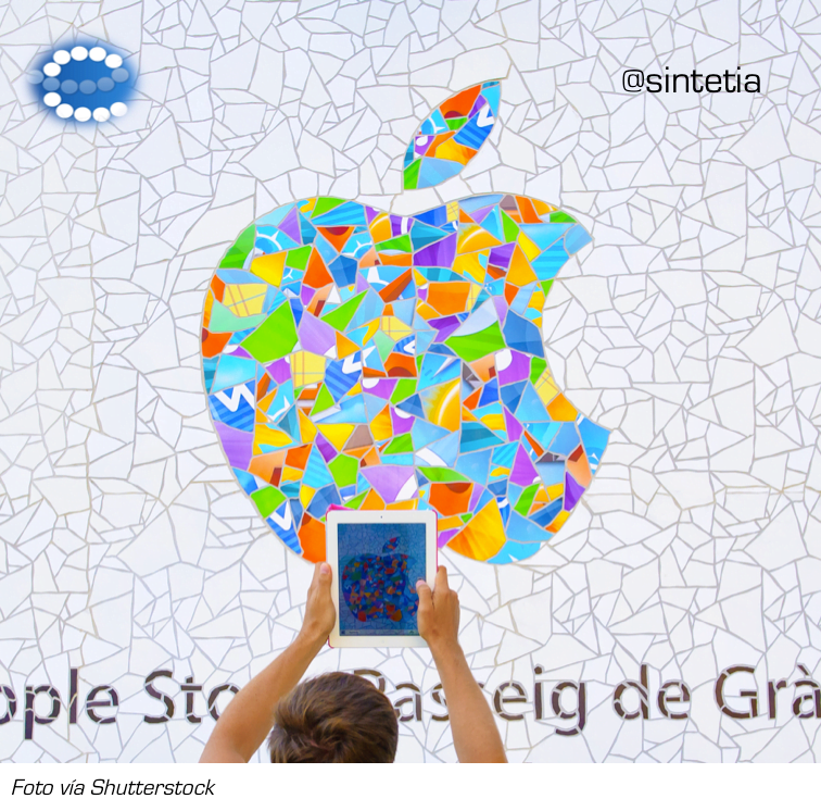 Apple_Marketing_sintetia