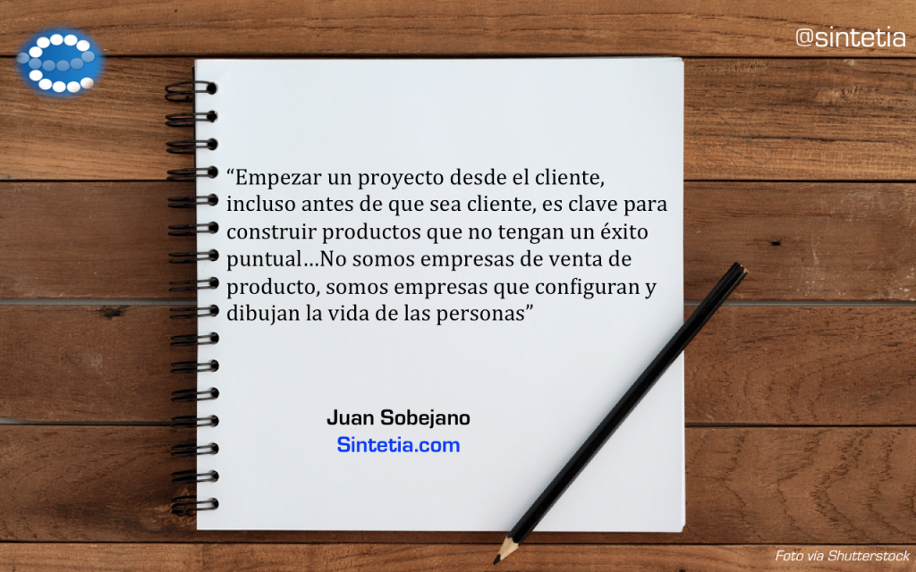 Management_Cliente_Sintetia_Marketing