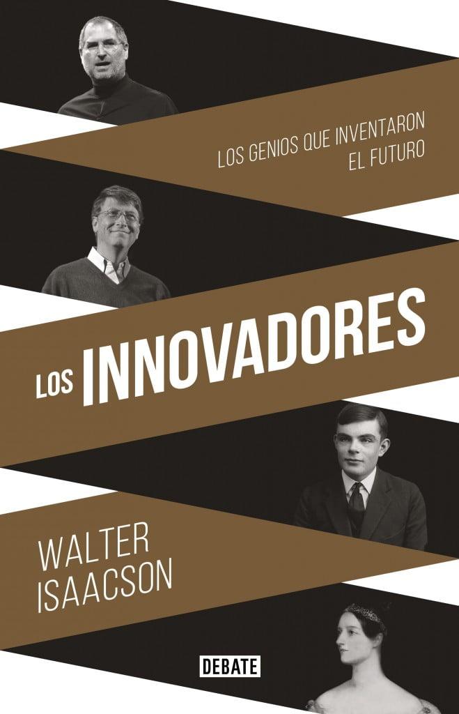 los-innovadores-reasonwhy.es_