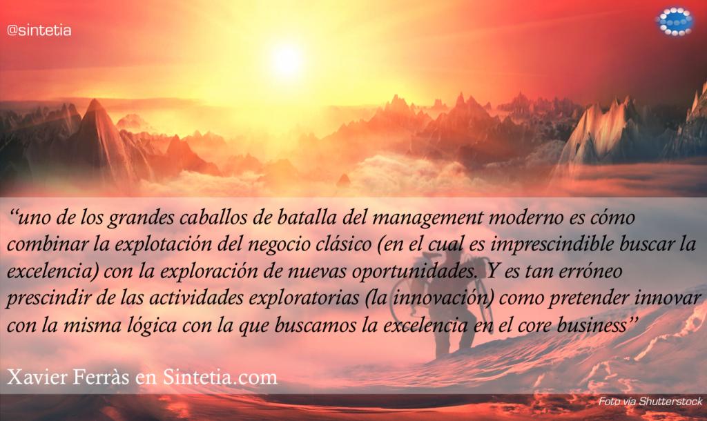 Excelencia_Management_Xavier_Ferras