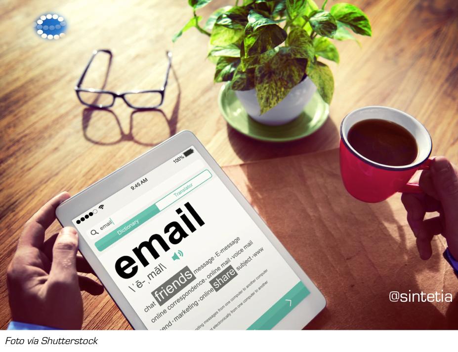 Productividad_email_Sintetia