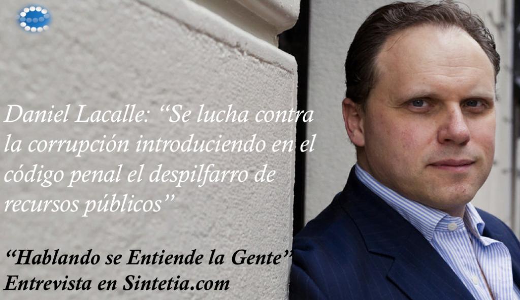 Daniel_Lacalle_Sintetia_Hablando_Se_Entiende_La_Gente