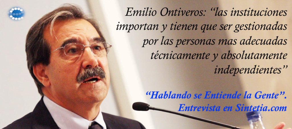 Emilio_Ontiveros_Sintetia_Hablando_Se_Entiende_La_Gente