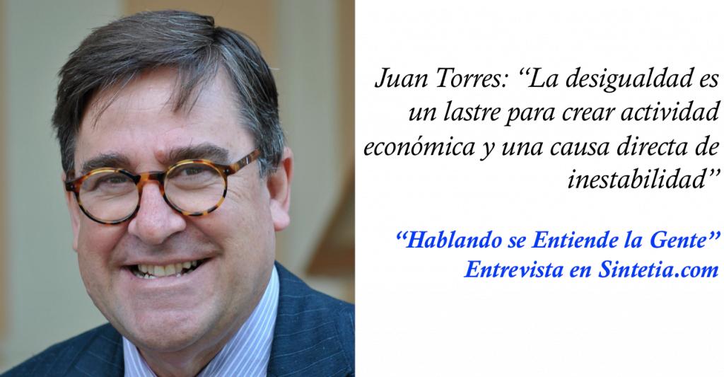 Juan_Torres_Sintetia_Hablando_Se_Entiende_La_Gente