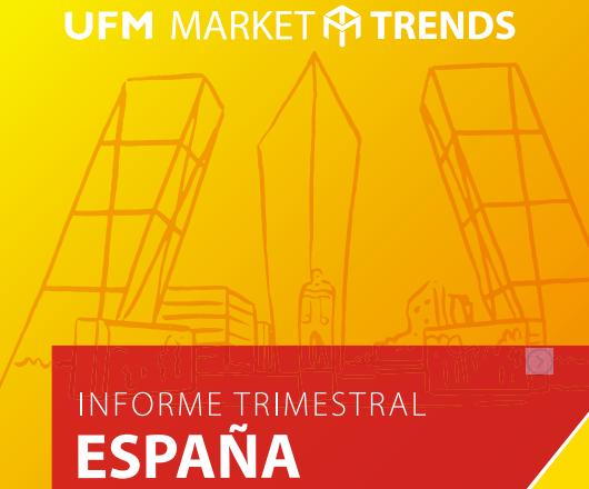 UFM_Market_2015_España