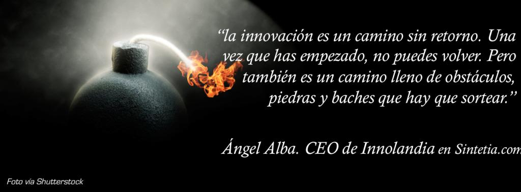 Angel_Alba_Sintetia_Innovacion_Dummies