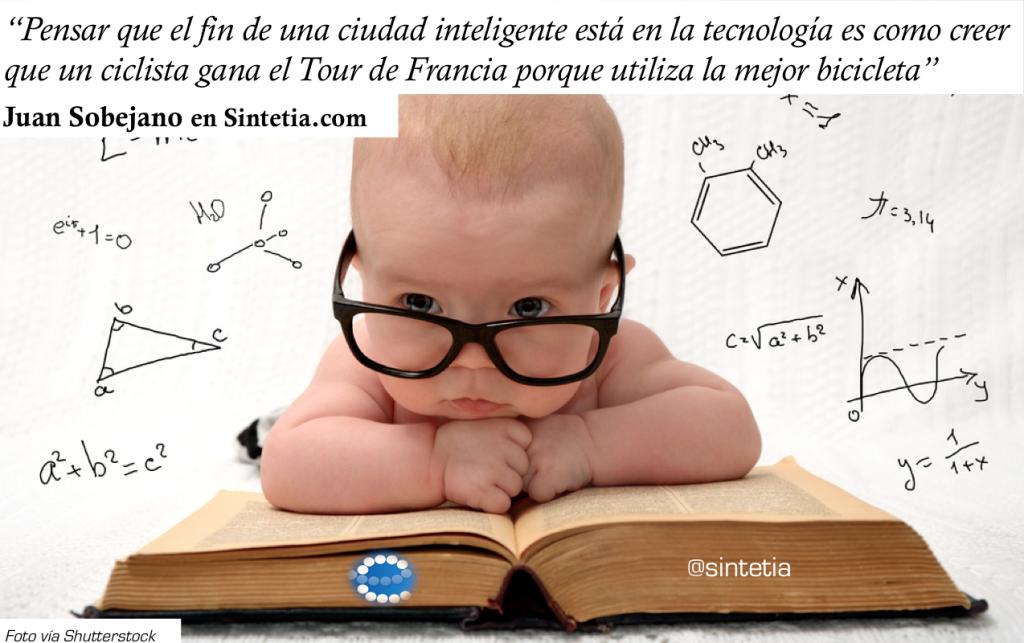 Juan_Sobejano_Economia_Colaborativa_Sintetia