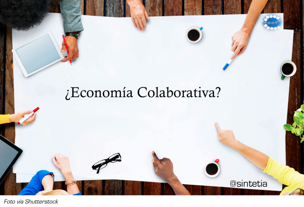 Economía_Colaborativa_Sintetia_Juan_Sobejano