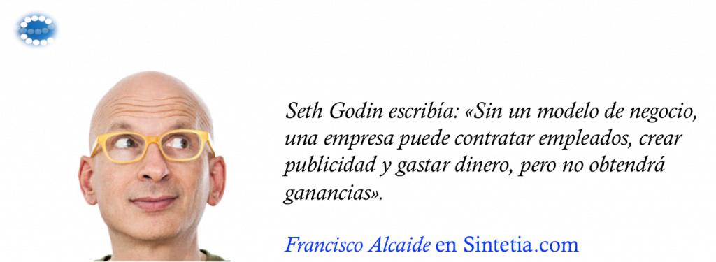 Godin_Alcaide_Sintetia