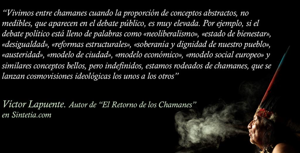 Chamanes_Victor_Lapuente_Sintetia
