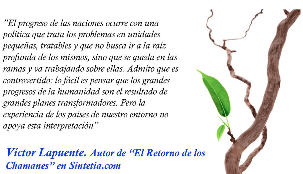 Progreso_Naciones_Victor_Lapuente_Sintetia