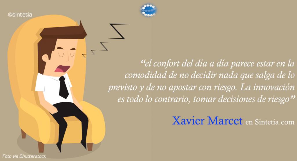 Xavier_Marcet_Sintetia_Dia_a_Dia_innovacion