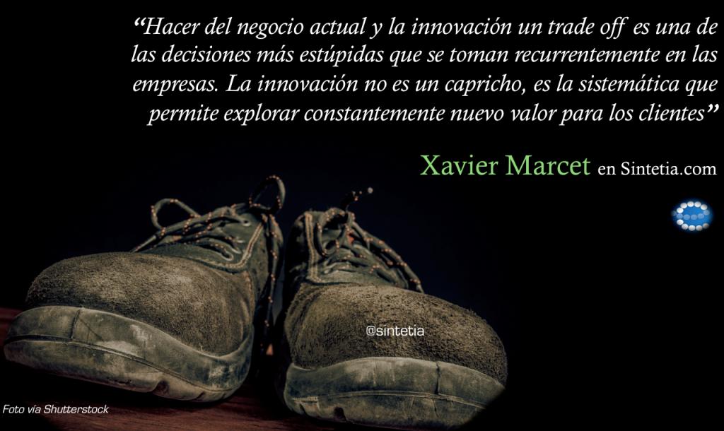 Xavier_Marcet_Sintetia_Innovacion_es_trabajar_duro