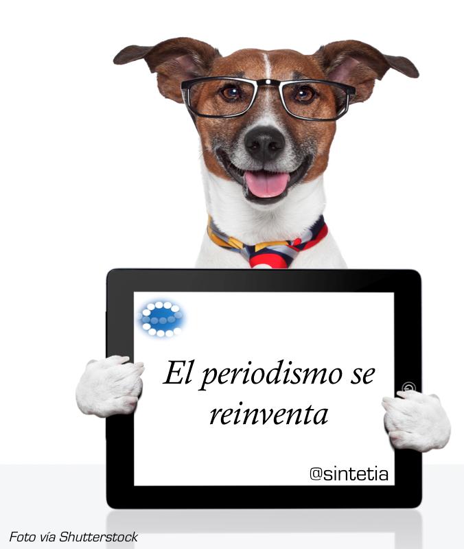 Periodismo_Marta_Aguilar_Sintetia