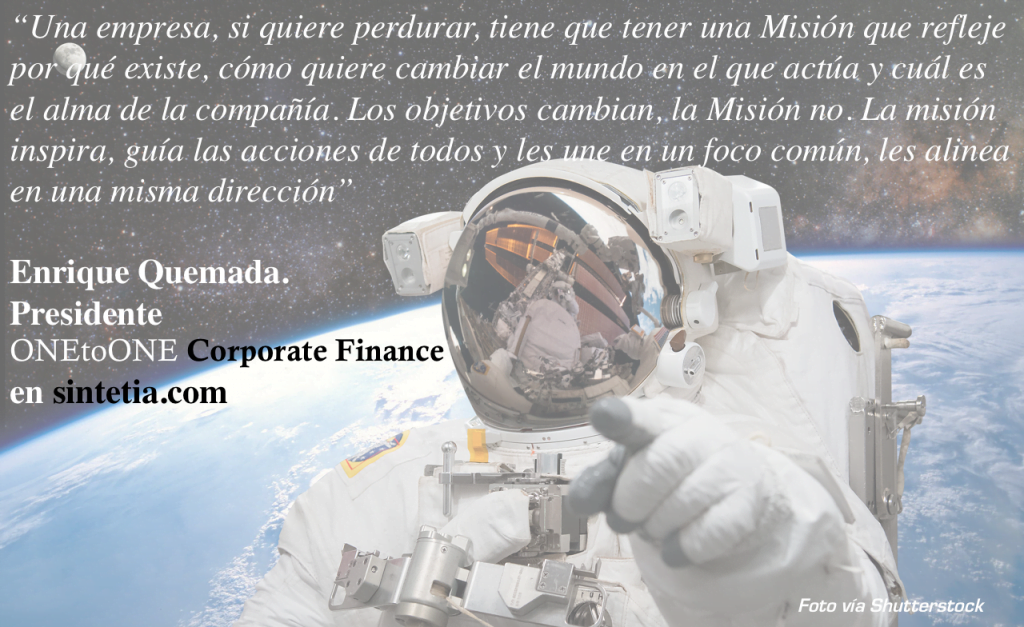 Enirque_Quemada_Sintetia_Mision