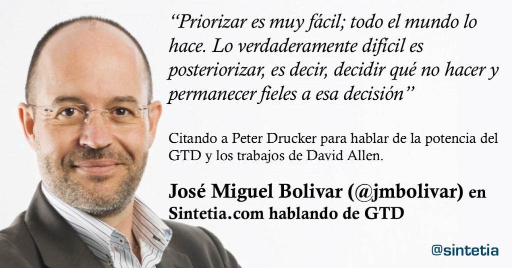 JM_Bolivar_Sintetia_GTD_Allen
