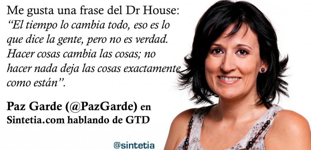 Paz_Garde_Productividad_GTD_Sintetia