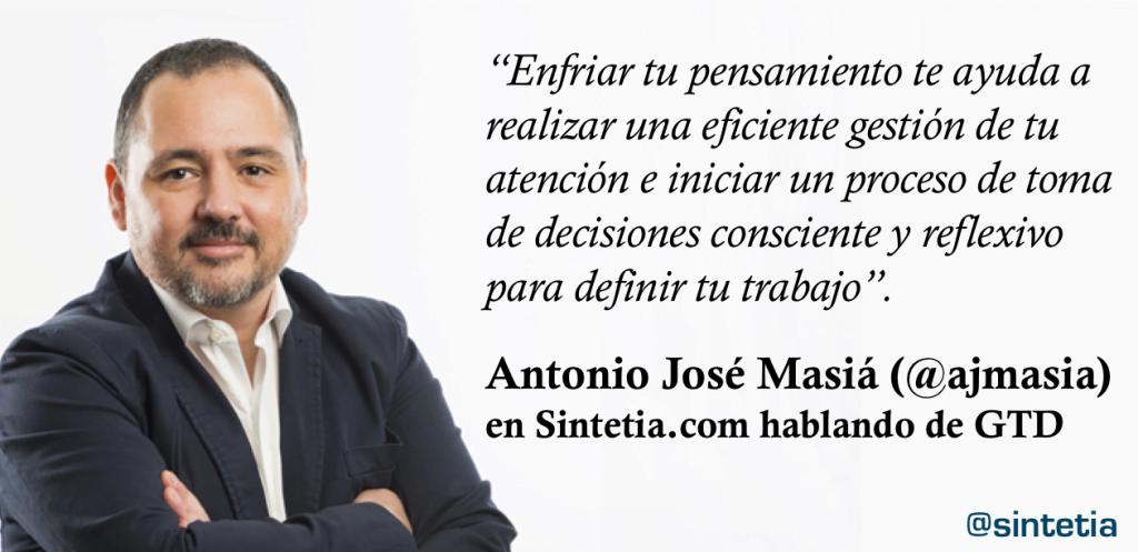 Jose_Masia_Productividad_GTD_Sintetia