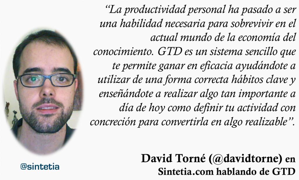 David_Torne_Sintetia_Productividad_GTD