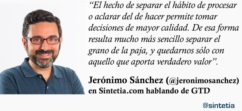 Jerónimo_Sanchez_Productividad_GTD_Sintetia
