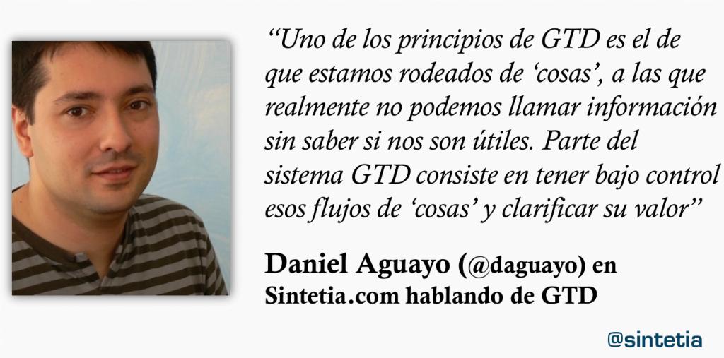 David_Aguayo_Sintetia_GTD_Productividad