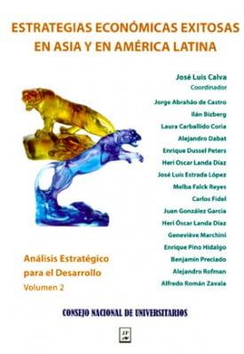 Libro_Estra_eco[1]
