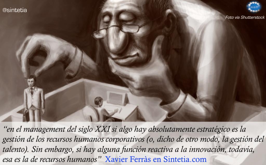 Xavier_Recursos_Humanos_Management