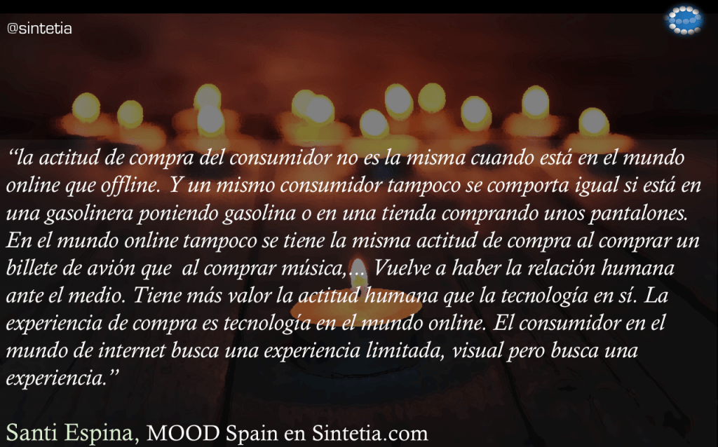 NeuroMarketing_Sintetia_Mood_Spain