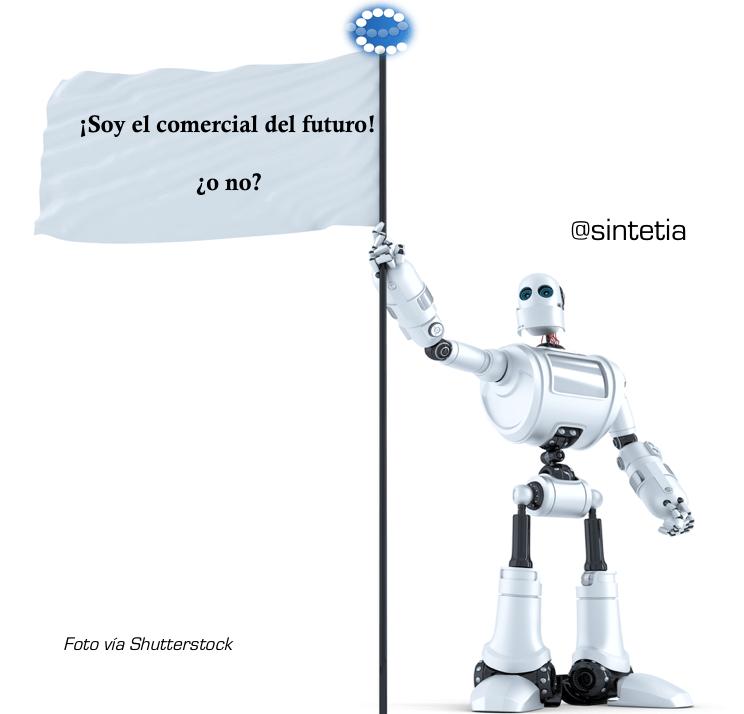 Comercial_Futuro_Sintetia