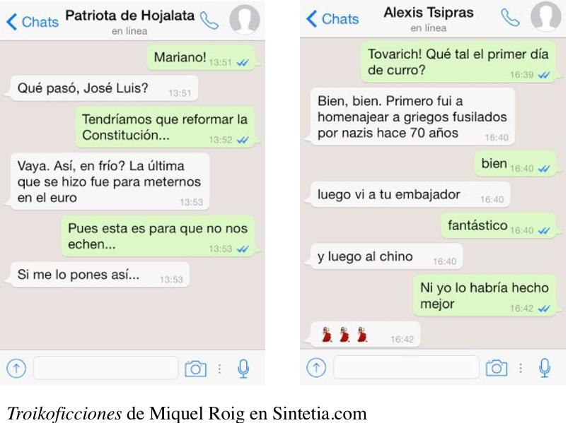 Troikoficciones_Miquel_Sintetia