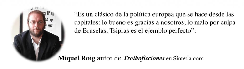 Troikoficciones_Sintetia_Miquel_1