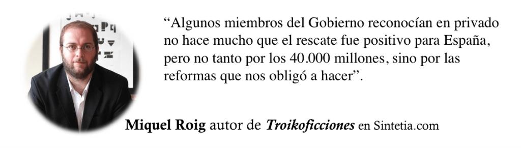 Troikoficciones_Sintetia_Miquel_2