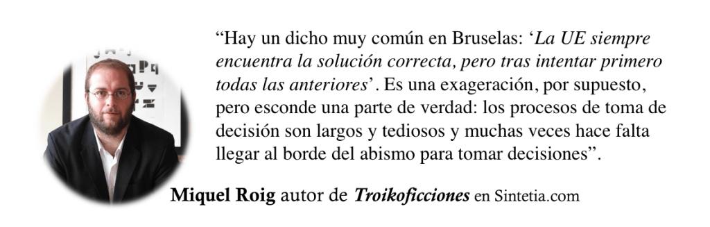 Troikoficciones_Sintetia_Miquel_3