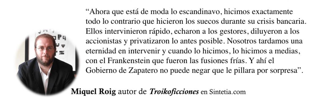 Troikoficciones_Sintetia_Miquel_4