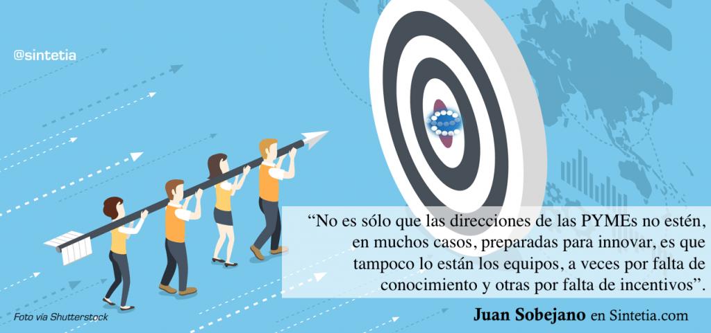 Equipos_Innovacion_Sintetia_Juan_Sobejano