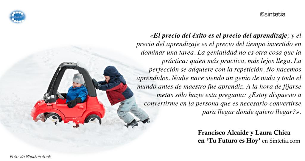 Francisco_Alcaide_Precio_Exito
