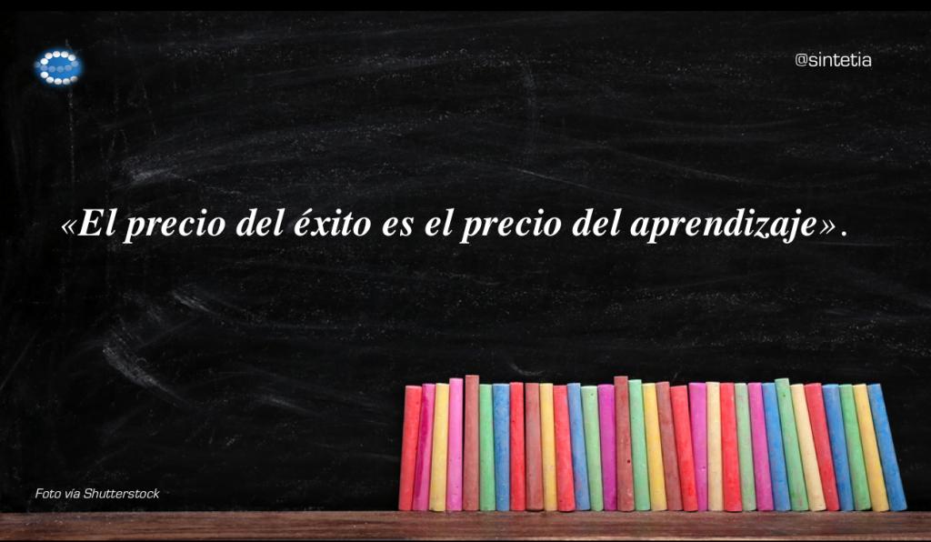 Aprendizaje_Sintetia_