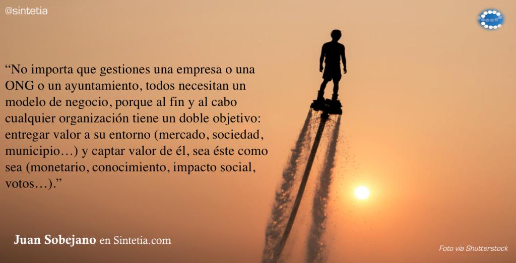 Modelo_Negocio_Juan_sobejano_Sintetia